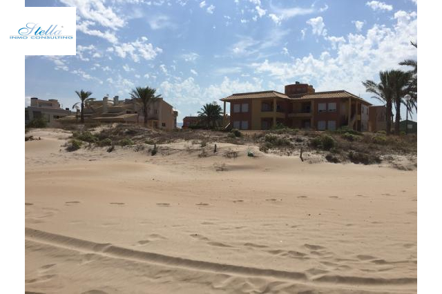residential ground in Oliva for sale, condition modernized, air-condition yes, plot area 488 m², swimming-pool yes, ref.: 2-4416-15