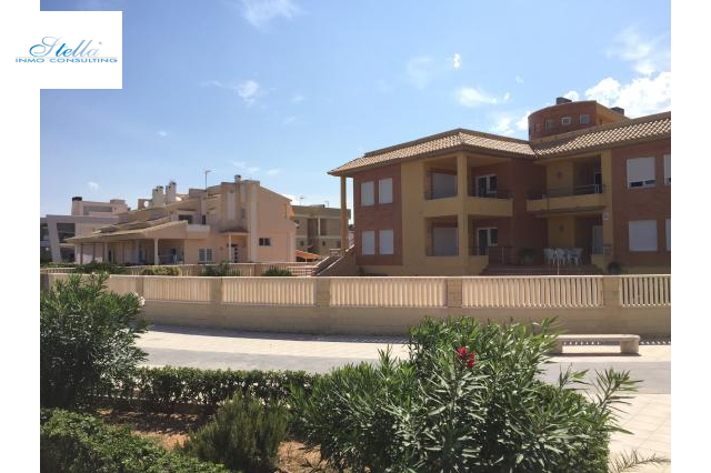 residential ground in Oliva for sale, condition modernized, air-condition yes, plot area 488 m², swimming-pool yes, ref.: 2-4416-27