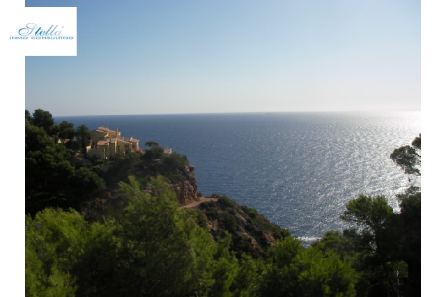 residential-ground-in-Javea-Balcon-al-Mar-for-sale-SC-T0117-1