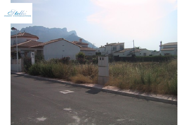 residential-ground-in-Els-Poblets-Baranquets-for-sale-SV-2737-1
