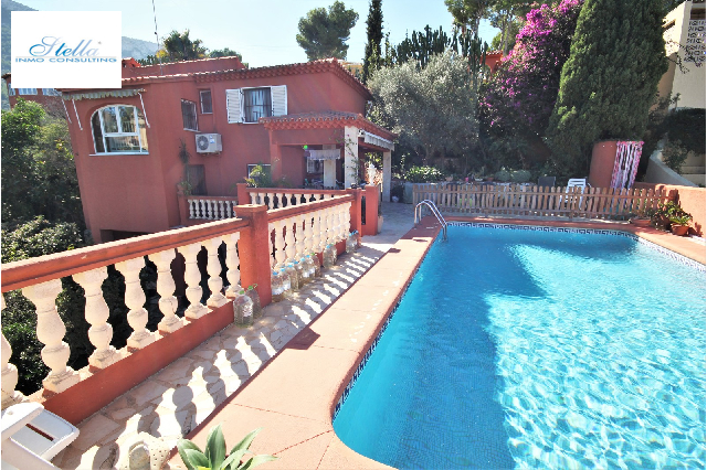 villa-in-Denia-for-sale-GC-3517-1