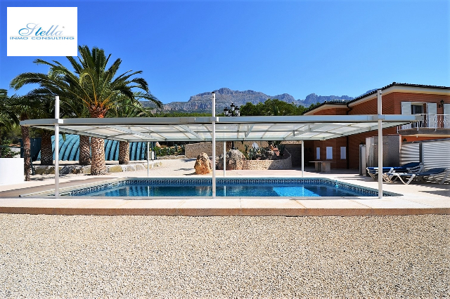 villa-in-Altea-for-sale-GB-4617-MJ-2