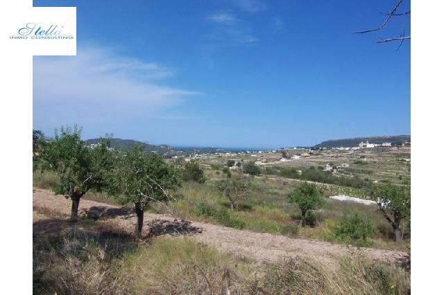 residential-ground-in-Benitachell-Partida-Abiar-for-sale-BI-BX.G-009-1