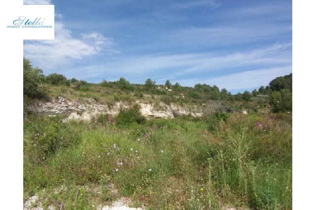 residential-ground-in-Teulada-Partida-Churra-for-sale-BI-MT.G-183-1