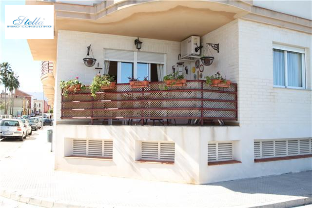 apartment in Oliva(Miramar) for sale, built area 113 m², year built 2003, air-condition yes, 3 bedroom, 2 bathroom, ref.: H-2910-2