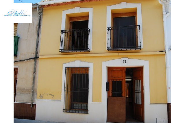 town-house-in-Jalon-Town-for-sale-PV-141-01375P-1