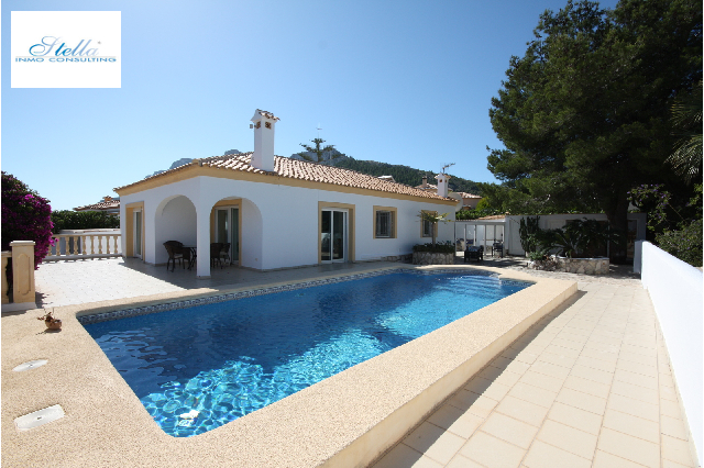 villa-in-Denia-Marquesa-VI-for-sale-SC-L2018-2