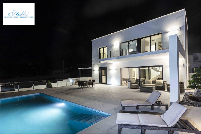 villa-in-Denia-for-sale-GC-1518-2