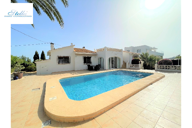 villa-in-Denia-Santa-Lucia-for-holiday-rental-T-0718-1