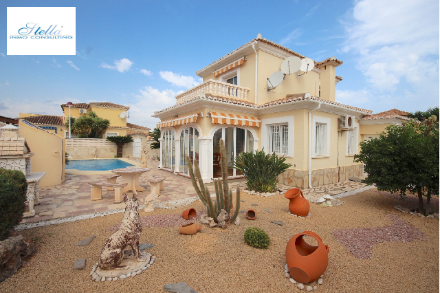 villa-in-Els-Poblets-Sort-de-la-Mar-for-sale-AS-1718-2