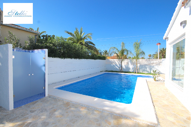 villa-in-Els-Poblets-Ptda.-Barranquets-for-holiday-rental-T-1118-2