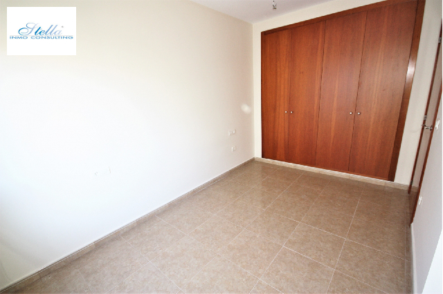 investment in Ondara(Centro) for sale, built area 758 m², year built 2012, 2 bedroom, 2 bathroom, ref.: GC-4518-19