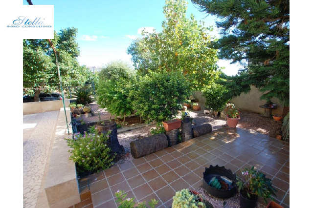 country house in Oliva for sale, built area 300 m², year built 2000, air-condition yes, plot area 1919 m², 3 bedroom, 2 bathroom, ref.: O-V51914-22