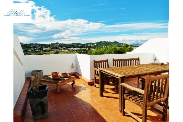 duplex-house-in-Javea-for-sale-PR-PPS2722-2