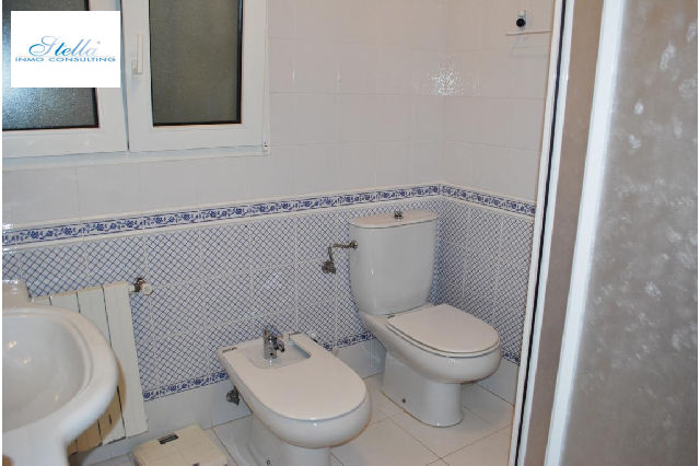 villa in Denia for sale, built area 311 m², plot area 1475 m², 7 bedroom, 5 bathroom, swimming-pool yes, ref.: IB-601-27