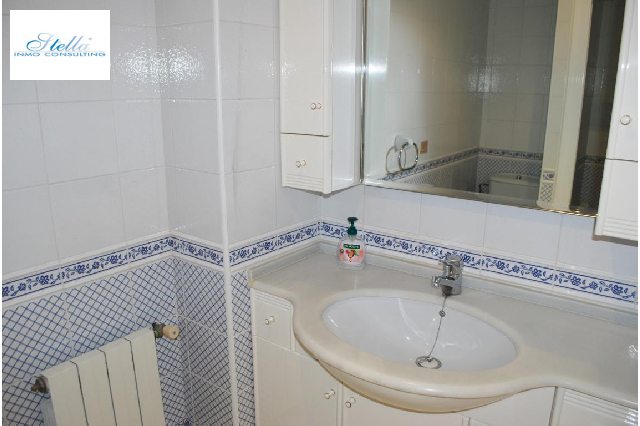 villa in Denia for sale, built area 311 m², plot area 1475 m², 7 bedroom, 5 bathroom, swimming-pool yes, ref.: IB-601-30