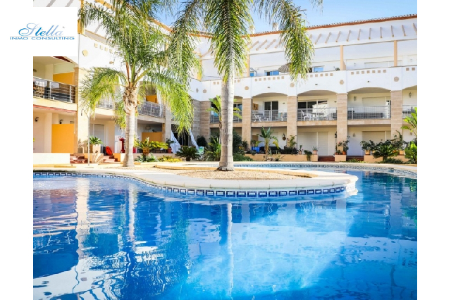 apartment-in-Javea-for-sale-PR-PPS2752-1