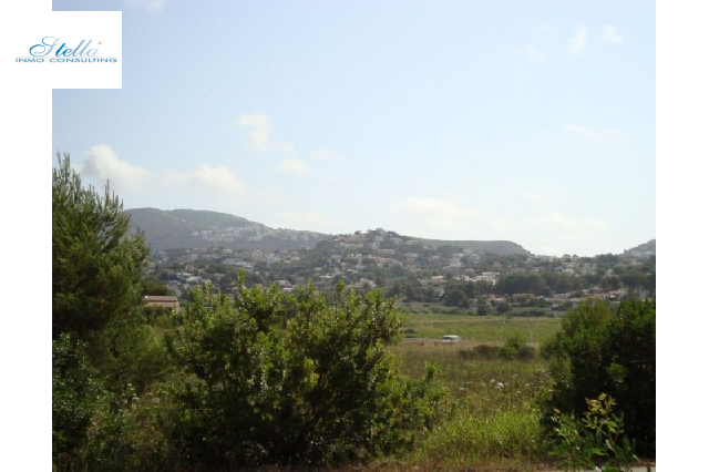 residential-ground-in-Moraira-Moraira-for-sale-GM-P073-1