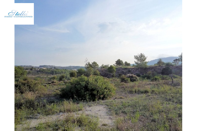 residential-ground-in-Moraira-Benimeit-for-sale-GM-P105-2