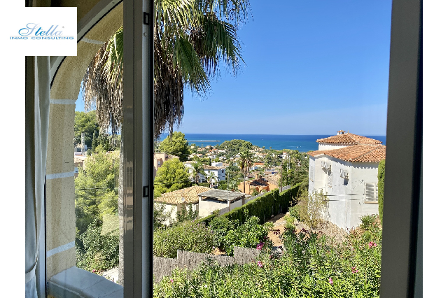 villa-in-Denia-Galeretes-for-sale-SC-R0619-2