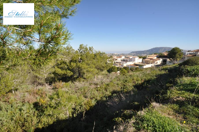 residential-ground-in-Moraira-Benimeit-for-sale-AM-10752DA-3700-1