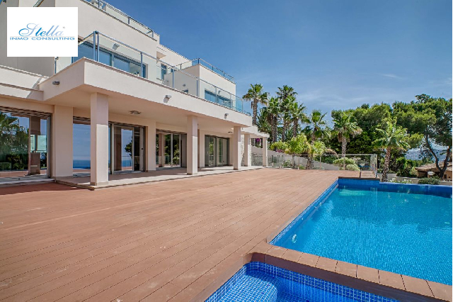villa-in-Moraira-San-jaime-for-sale-AM-10630DA-3700-1
