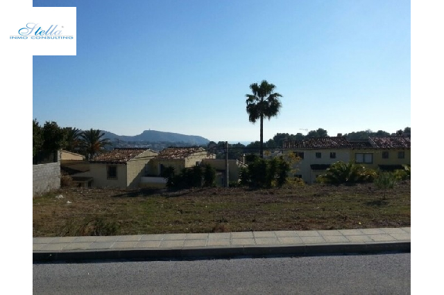 residential-ground-in-Moraira-for-sale-SV-4279-1