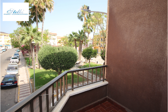 apartment in El Vergel for sale, built area 150 m², year built 1982, air-condition yes, 4 bedroom, 2 bathroom, ref.: IM-2619-2