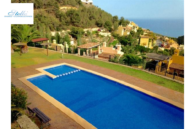 apartment-in-Altea-for-sale-COB-2769-2