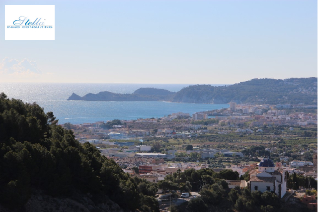 residential-ground-in-Javea-Nova-Xabia-for-sale-BP-2032JAV-1