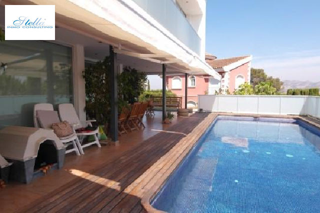 villa-in-La-Nucia-for-sale-COB-2039-2