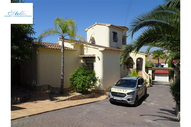 villa-in-Moraira-for-sale-COB-2948-2
