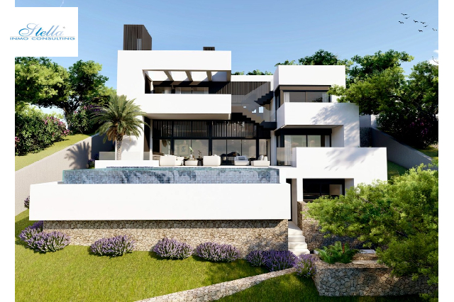 villa-in-Altea-for-sale-CA-H-1335-AMB-1