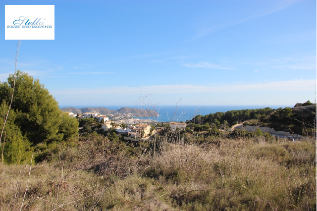 residential-ground-in-Moraira-Benimeit-for-sale-BP-3350MOR-1