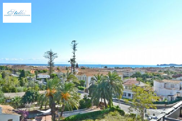 apartment-in-Javea-for-sale-PR-PPS2977-1