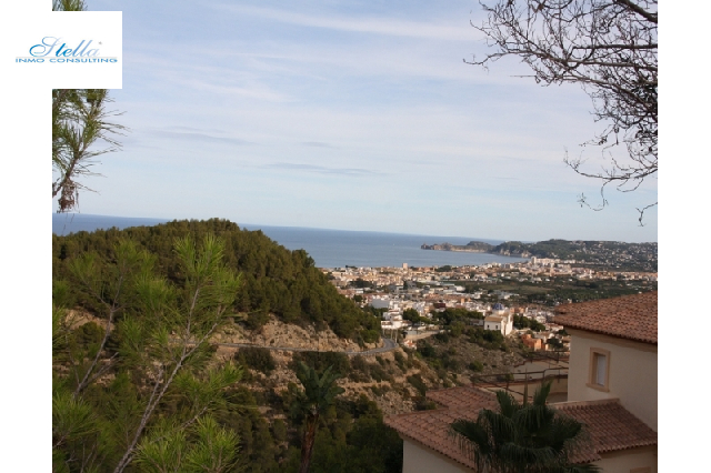 residential-ground-in-Javea-for-sale-MV-2114-2