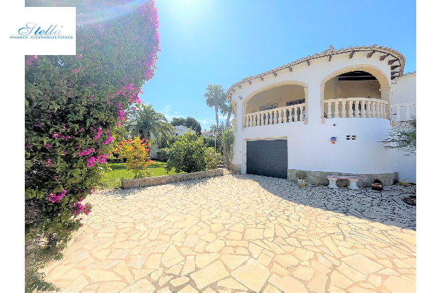 villa-in-Denia-for-holiday-rental-T-0415-2
