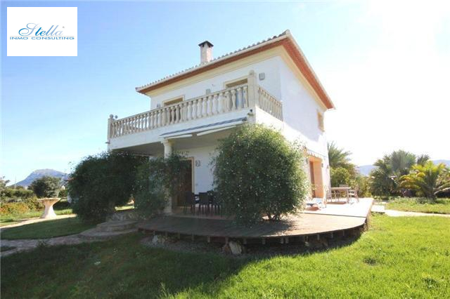 villa-in-Denia-for-holiday-rental-T-0512-2