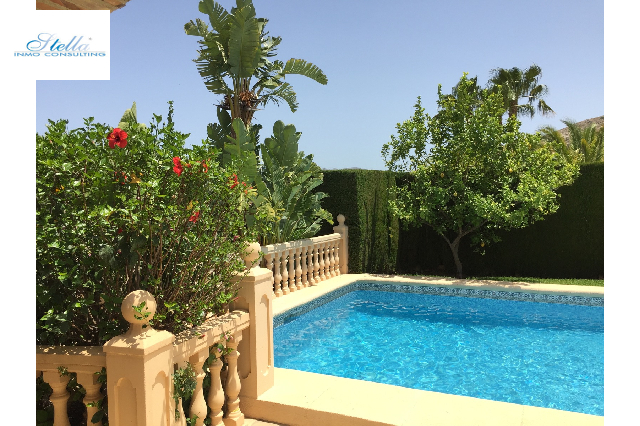 villa-in-Pedreguer-Monte-Solana-for-holiday-rental-T-0216-2